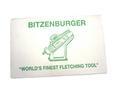 Bitzenburger ストレートフレッチャー