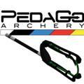 PEDAGO グリップトレーナー