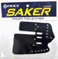 Fivics セーカープラス 交換用コードバン
