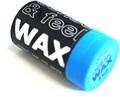 FLEX センス&フィール ワックス