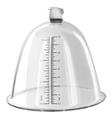 サイズマター ブレストポンプカップ /STD14859