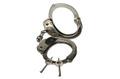 警察グレード手錠 /STD1921227 /自縛・自虐・セルフボンデージ