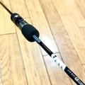 【新製品!送料無料】シーフロアコントロール JAM ROD