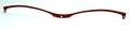 【ステンレス・ブロウバー】レスザンヒューマン・脱着式ブロウバー henly 195M