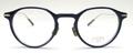 【クラウンパント型の新型モデル】EYEVAN7285 749 c.2023