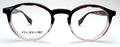 【研ぎ澄まされたディテールの集合体】FACTORY900 RETRO RF-030 COL.215