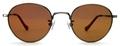 【世界的なアーティストの愛用メガネをベースにしたデザイン】ジョン・レノン JL-508 COL.4