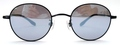 【世界的なアーティストの愛用メガネをベースにしたデザイン】ジョン・レノン JL-501 COL.4