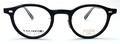 【サングラス756をサイズダウンしRXの仕様にした日本限定モデル】EYEVAN7285 756 c.100