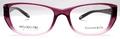 【アメリカを代表する世界のプレミア・ジュエラー】ティファニー TF2044-B-A 8109