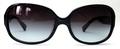 【世界的なラグジュアリーファッションブランド】ドルチェ&ガッバーナ DG4185PD 2659/8G