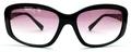 【程よいサイズ感のサングラス】オリバーピープルズ Duchess BK