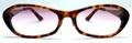 【インパクトあるデザインのストリートファッションサングラス】フライガールズ FLY FIVE STAR COL.2