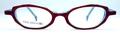 【フランス生まれのビビットなデザイン】アンバレンタイン DUCHESSE C.0204