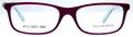 【アメリカを代表する世界のプレミア・ジュエラー】ティファニー TF2112-F 8167