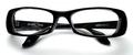 【ブランド初期のデザインを彷彿させるモデル】QBRICK BTY8901 Shine Black