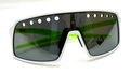 【限定のORIGINS COLLECTION】OAKLEY SUTRO(A) POLISHED WHITE / Prizm Black