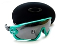 【限定のORIGINS COLLECTION】OAKLEY Frogskins(A) MATTE RESLINE / MATTE BLACK INK / Prizm Black