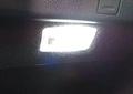 50プリウス PHV専用/LED(3030 monster SMD 340LM) ラゲージルームランプ/PRIUS PHV・ZVW52