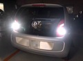 フォルクスワーゲン アップ/SMD2835バック(リバース)ランプ/VW up!・AACHY(前期)