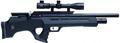 FXボブキャットMK25,5mm