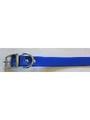 サングロー16インチ  パピー用・ブルー
