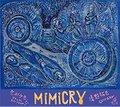 さがゆき、清野拓巳 / MIMICRY (Crab Apple Records-005)