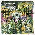 Eugene Chadbourne, Steve Beresford, Alex Ward / Pleasures Of The Horror (Bis-005-U) LPレコード