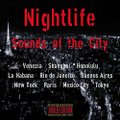 V. A. / Nightlife - Sounds of the City (910 229-2)