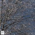 フタリ(藤井郷子、齊藤易子)/ビヨンド (LIBRA202-061)