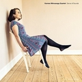 Karmen Rõivassepp Quartet / Dance of Sounds (AT025)
