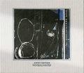 Paul Motian & The E.B.B.B. / Europe (910 063-2)