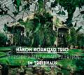 Håkon Kornstad Trio . Im Treibhaus (GRCD4603)