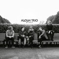 AUDUN TRIO / Elegy (AT043)