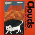 田村夏樹、藤井郷子 / Clouds (LIBRA102-006)