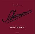 Fumio Yasuda / Schumann's Bar Music (917 081-7) LPレコード