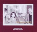 Paul Motian / The Windmills of your Mind (910 182-2)
