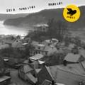 Geir Sundstøl / Brødløs (HUBROLP3603) LPレコード