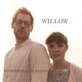 Foyn, Hess, AC, Sommer / Willow (FRCD301)