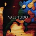 武藤祐志、大森菜々/VALE TUDO (OTPD-003)