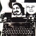 トッキーニョ&ヴィニシウス (BOM22207)