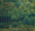 Fumio Yasuda / Forest(910 253-2)