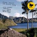 Øyvind Torvund / The Exotica Album (HUBROCD2580)