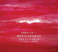 Anna Gadt / Renaissance (HV0143-2-331)