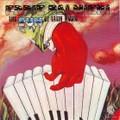 エディ・パルミエリ/ザ・サン・オブ・ラテン・ミュージック (BOM1202)