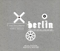 Fumio Yasuda, Theo Bleckmann / Berlin: Songs of love and war, peace and exile(910 138-2)
