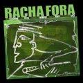 ハシャ・フォーラ / Racha Fora (1131J)