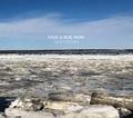 KAZE & Ikue Mori / Sand Storm (CIRCUM LIBRA 205)