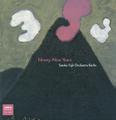 藤井郷子オーケストラ ベルリン / ナインティナイン・イヤーズ (211-047)