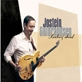Jostein Gulbrandsen / Looking Ahead (CLP CD165)